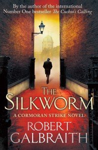 JK-Rowling-The-Silkworm