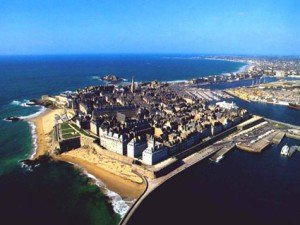 city-of-st-malo